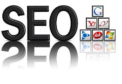 Dịch vụ seo online chuyên nghiệp