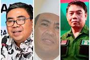 PKB NTB Percaya Diri Usung Kader Maju Pilbup Lombok Tengah