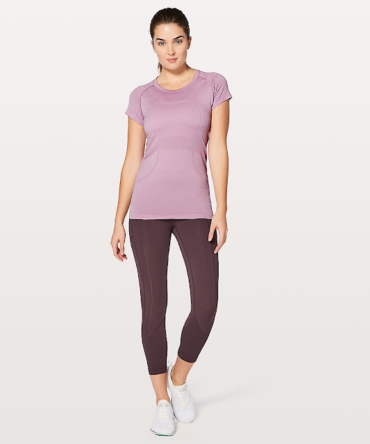 lululemon lilac-quartz-swiftly