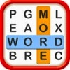 Word Search Tour Cheats