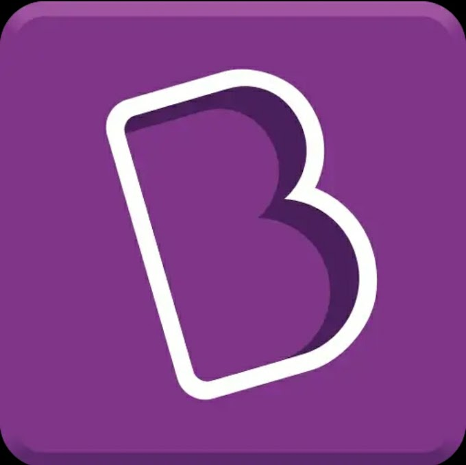BYJU'S - The Learning App, India's largest online learning program!
