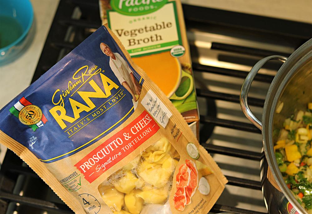 tortellini-vegetable-broth-tomatoes-olive-oil-cream-athomewithjemma