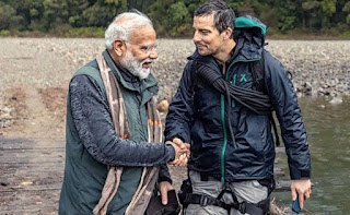 narendra modi,bear grylls,man vs wild narendra modi,modi with bear grylls,modi bear grylls,man vs wild modi,narendra modi man vs wild,modi man vs wild,pm modi,bear grylls with modi,narendra modi on man vs wild,modi in man vs wild,bear grylls modi,narendra modi in man vs wild,bear grylls and narendra modi,modi,narendra modi bear grylls,pm modi bear grylls,modi and bear grylls