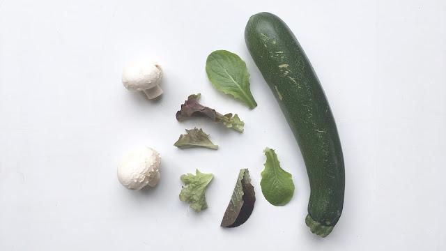 veggie-astuces
