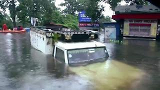 142-dead-in-bihar-up-flood