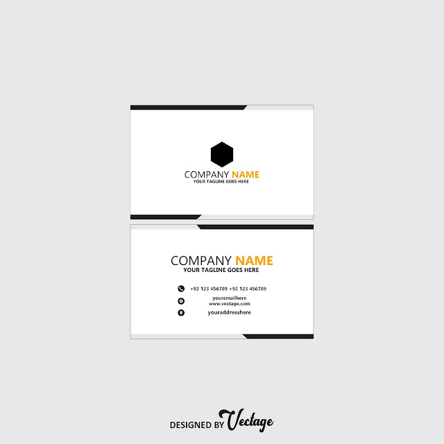 business card, free download,