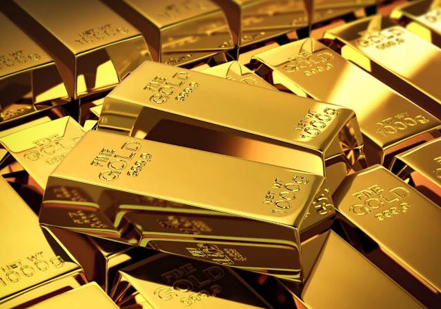 أسعار الذهب فى سلطنة عمان وسعر غرام الذهب اليوم فى السوق السوداء اليوم الأربعاء 9/12/2020