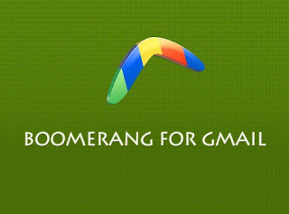 boomerang_for_gmail