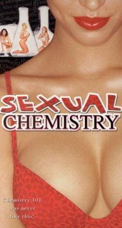 SEXUAL CHEMISTRY 1999  ONLINE FREEZONE-PELISONLINE