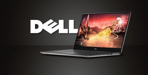 Hundreds of millions of Dell users are at risk
