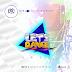 DJ Clovis -  Lets Dance 2020 || Mix