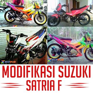 20-gambar-modifikasi-suzuki-satria-fu150
