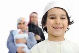 Keistimewaan Islam: Menerima Kebenaran Sekalipun dari Anak Kecil