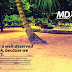 MDXI Targets Enterprise Customers With New 'Take a Break' Campaign