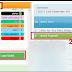 Alamat Login SIM Kehadiran Guru untuk mengisi di Info GTK