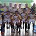 Goleiro da seleção Magalhense de Futsal concorre hoje à noite ao prêmio TROFEU MIRANTE ESPORTE