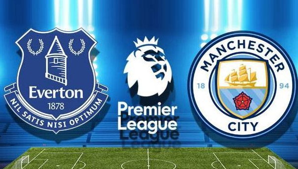 Some Premier League Facts: Manchester City vs Everton You Must Know!