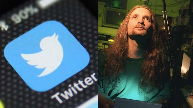 Twitter has hired hacker 'Mudge' to strengthen security