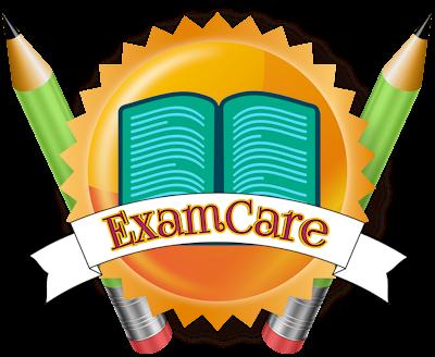 ExamCare Logo
