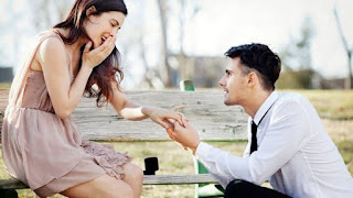 Tips memilih pasangan ideal