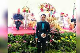 Teks Pembawa Acara Pernikahan Terbaru