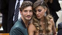 Belen e Stefano De Martino di nuovo sposi? L'indiscrezione sulla coppia dopo la riconciliazione