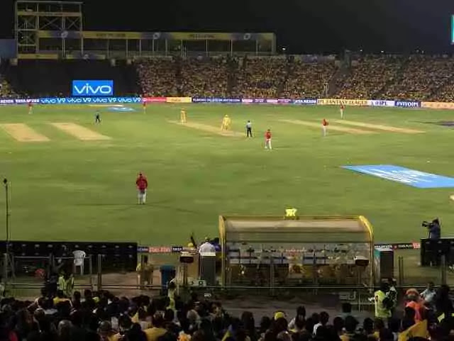 BOWLER WITH MOST NO BALL'S  IN VIVO IPL HISTORY