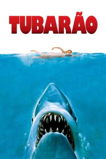 Tubarão (1975) Download