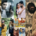 Top Telugu Hit Movies 2018 [Latest Updated List]