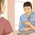 "Short Essay on Discipline – ""अनुशासन"" पर निबंध"