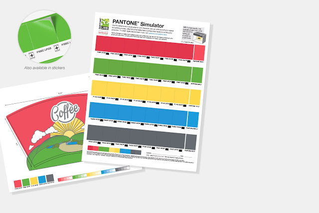 PantoneLIVE-Pantone-Simulator-Prints-nuevas-plataformas-adobe