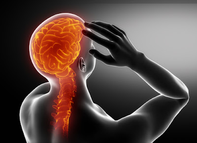 stroke recovery treatments in tamilnadu