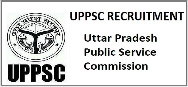 UPPSC Lecturer Homeopathy Recruitment 2020