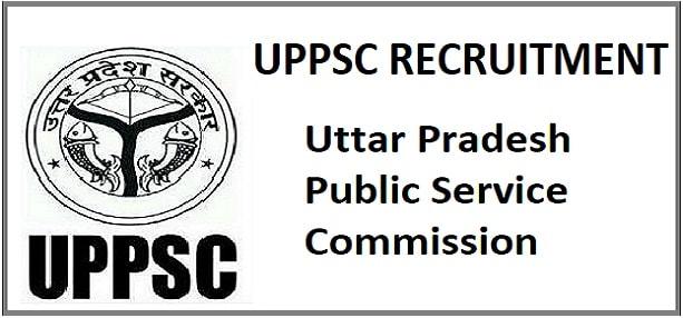 UPPSC GIC Lecturer Exam 2020