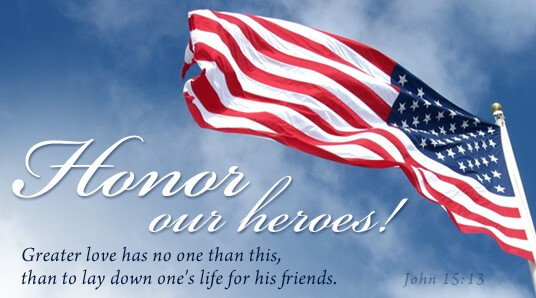 memorial day quotes images, memorial day 2016 wishes images