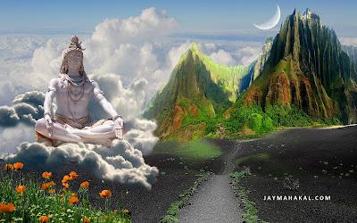 Mahadev images HD download