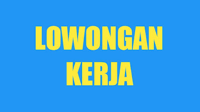 RSIA NUN Surabaya Mеmbukа Pеluаng Kеrjа Sebagai Tenaga: