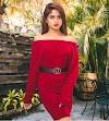Tiktok star Nisha Guragain viral video, mms leaked
