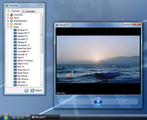 adsl free multimedia freeplayer a