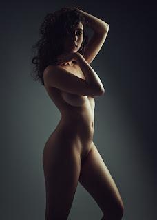 hot mature - Beddable Girl Art - 20200918