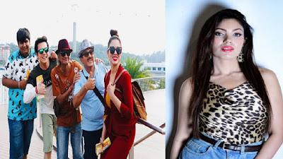 Taarak Mehta Ka Ooltah Chashma actress Babita ji photos