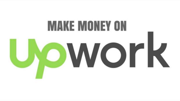 make money online,freelancer,how-to-earn-money-online,how to make money on upwork for beginners
