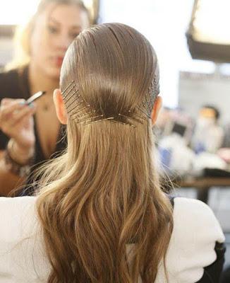 hair-clip-style