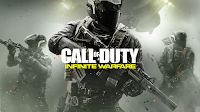 call of duty infinite warfare free download terbaru