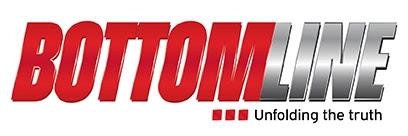 BottomLine - Sri Lanka News