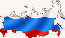 Russia, one of the natural resource richest countries in the world