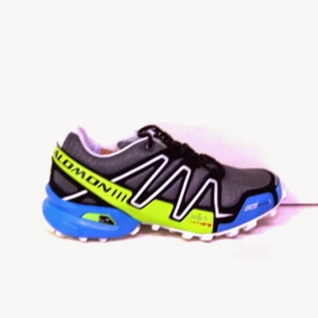 Sepatu Reebok Grosir Sepatu Import