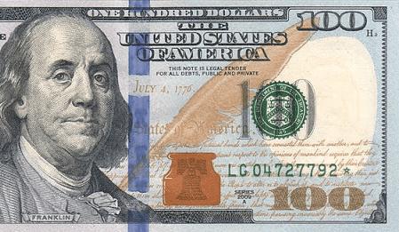 تفعيل رابط المنحة القطرية 100 دولار