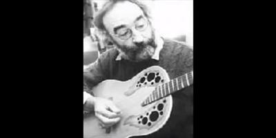 Mehmet Güreli Kimse Bilmez Şarkı Sözü