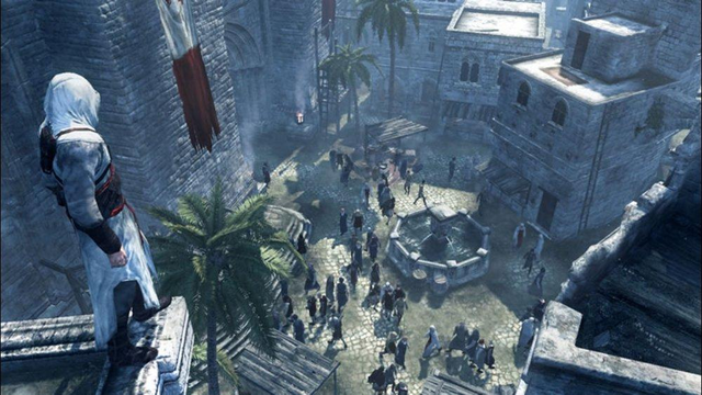 Assassins Creed Download
